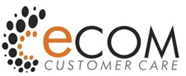 eCom Customer Care